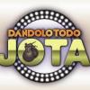 Bases para la nueva temporada del Dándolo Todo Jota 2011-12