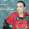 """Pilar Mendi saca a la venta su primer disco, una joya de su cantar """"Por ti y para tí"""""""