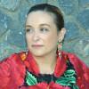 Pilar Mendi Aznárez