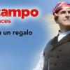 """9.ª Edición de la promoción de jota """"Una jota un regalo"""" en Alcampo Los Enlaces"""