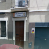 Casa de Aragón en el Prat de Llobregat (Barcelona)