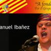 A fondo con… José Manuel Ibáñez
