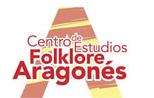 I Salón aragonés organizado por CESFOAR