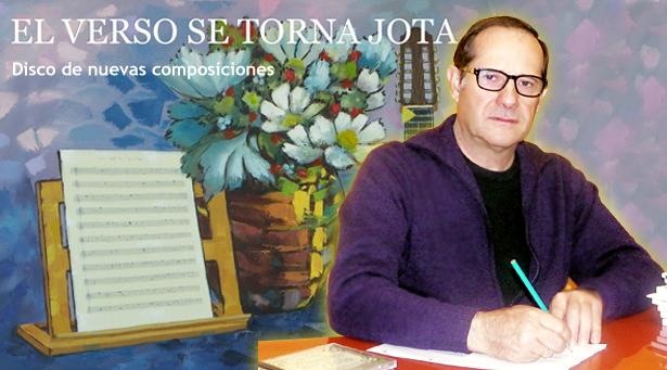 Gran homenaje a Petra Gracia y Agustín Quibus en Nuez de Ebro
