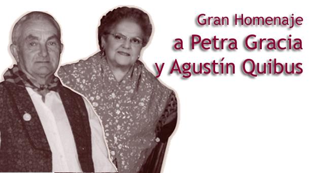 Nuevo disco de Antonio Arilla,