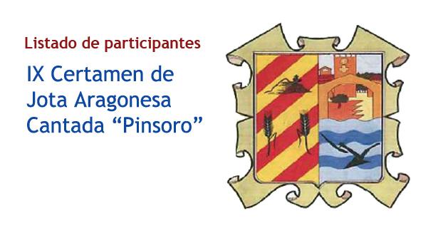 banner-pinsoro