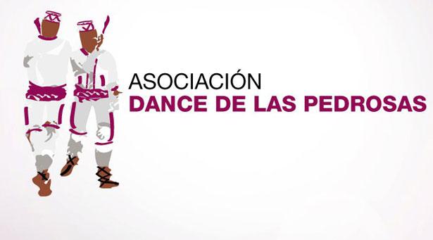 Ganadores y coplas del concurso de coplas del Pilar 2013