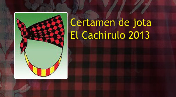 17ª edición del festival de folklore en Barakaldo