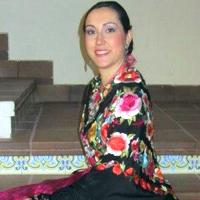 Esther Villaroya
