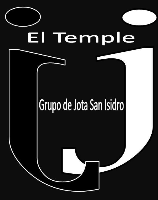 Grupo Folclórico Santiago Sabiñanigo