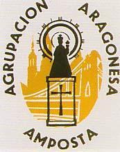 AGRUPACIÓN ARAGONESA AMPOSTA