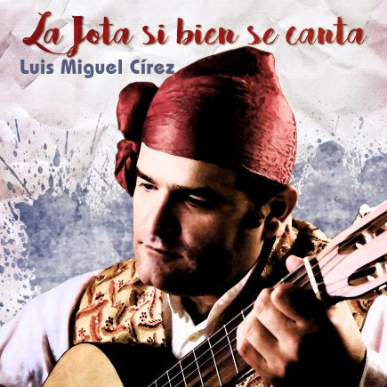 Luis Miguel Círez