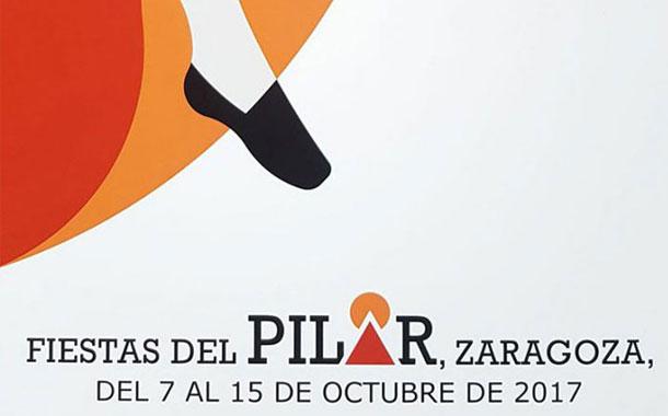 Certamen Oficial de Jota Aragonesa 2017