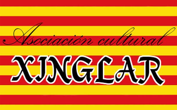 Concurso Coplas en Castellano Xinglar